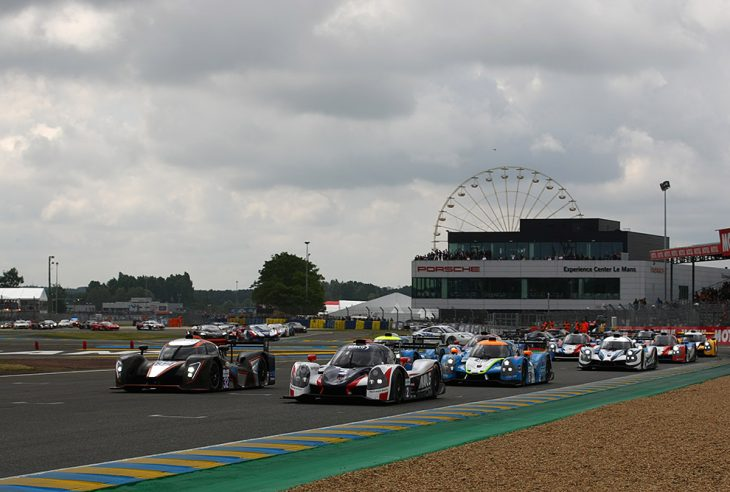 Road-to-Le-Mans-2016-09