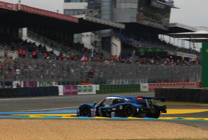 Road-to-Le-Mans-2016-Header