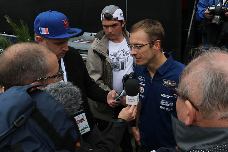 bourdais suffers multiple fractures in indy qualifying crash. Black Bedroom Furniture Sets. Home Design Ideas