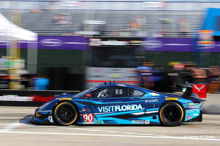 Visitflorida-Racing-imsa-detroit-2016