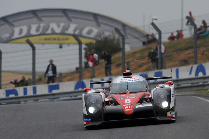 le-mans-test-2016-finish-order-06-Toyota