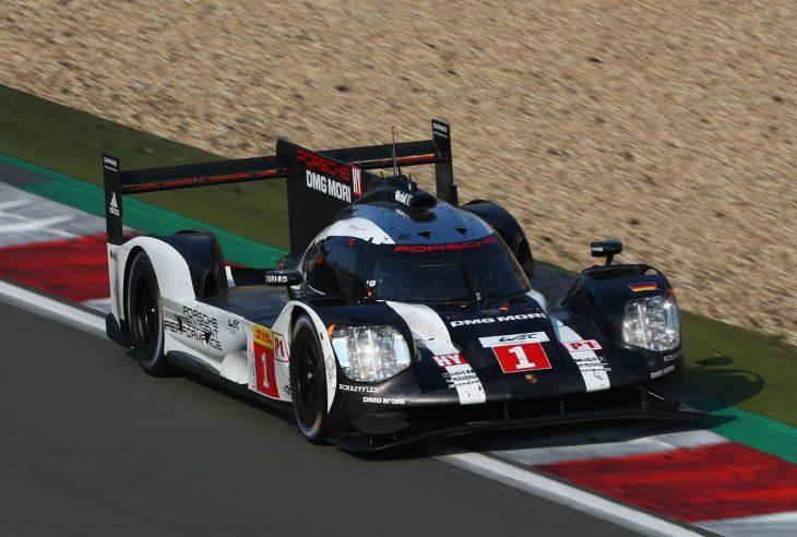 1-Porsche-WEC-Nurburgring-2016-Header