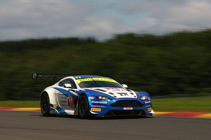 11-TF-Sport-BGT-Spa-2016-Race