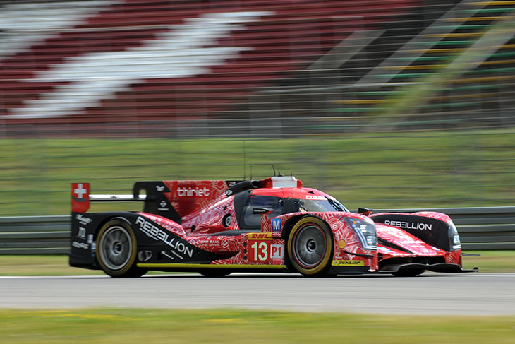 13-Rebellion-WEC-Nurburgring-2016-Practice-1
