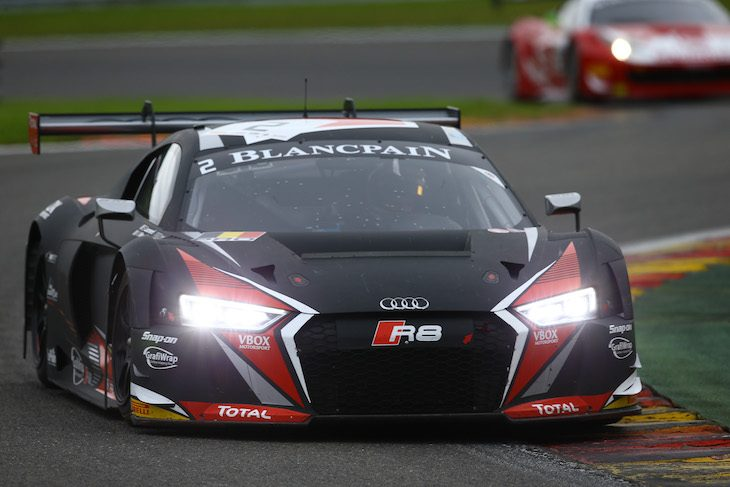 2-WRT-Audi-Spa-24-2016-Race