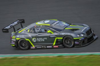 2016-GT-Asia-Race-1-Absolute-Bentley-7-Fong-Kim-Okayama