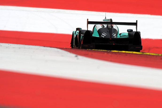 23-Panis-Barthez-ELMS-Red-Bull-Ring-2016-Qualifying