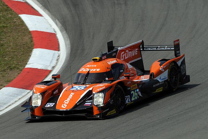 26-G-Drive-WEC-Nurburgring-2016-Race