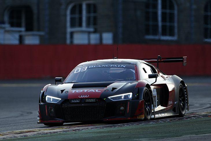 28-WRT-Audi-Spa-24-2016-Qualifying