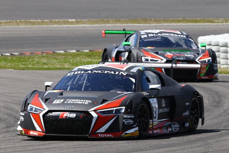 33-WRT-Audi-Ide-Mies-2016-Blancpain-Sprint-Nurburgring-2016