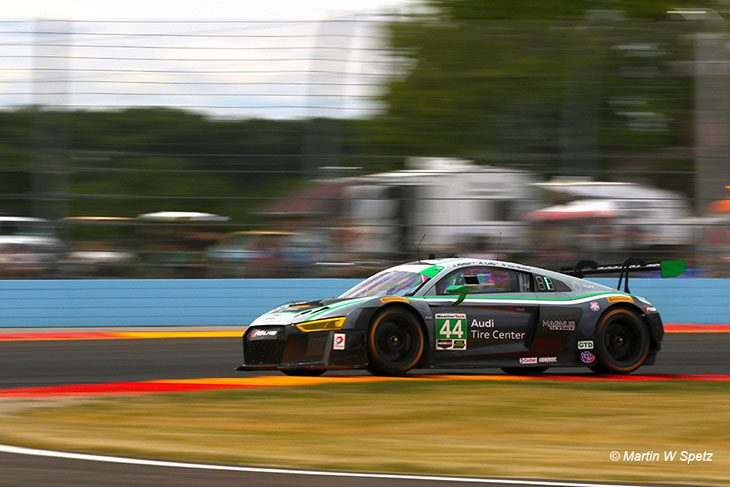 44-Magnus-Racing-Audi-IMSA-2016-Watkins-Glen-Race