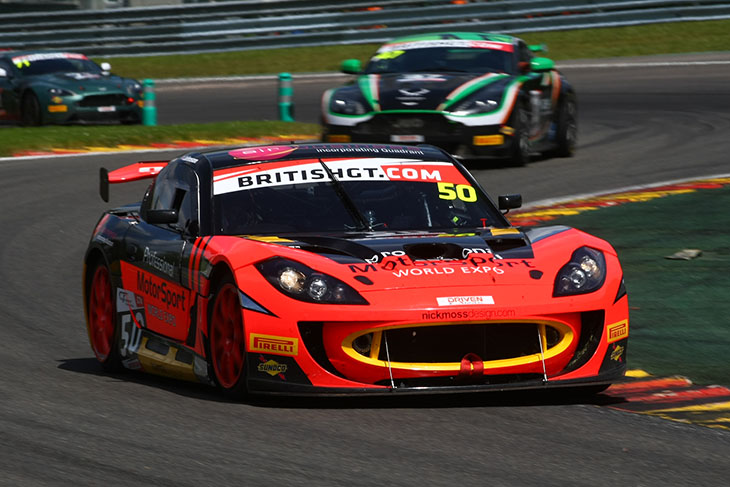 50-Optimum-Ginetta-BGT-Spa-2016-Race