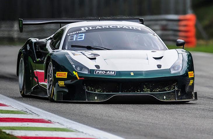 52-AF-Corse-Ferrari-Monza-2016