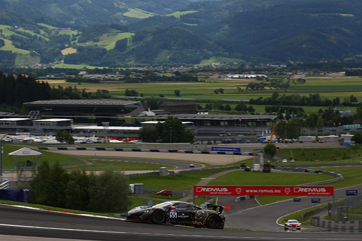 55-FFF-McLaren-GT3LM-Red-Bull-Ring-2016-Qualifying