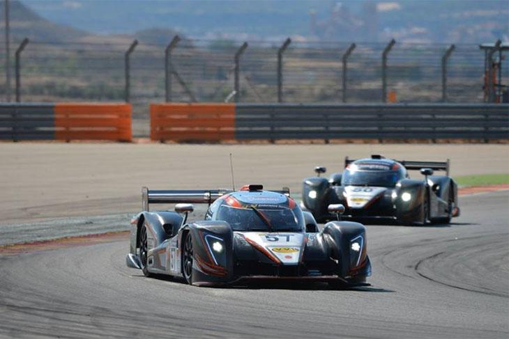 57-Ginetta-vdev-Aragon-Race