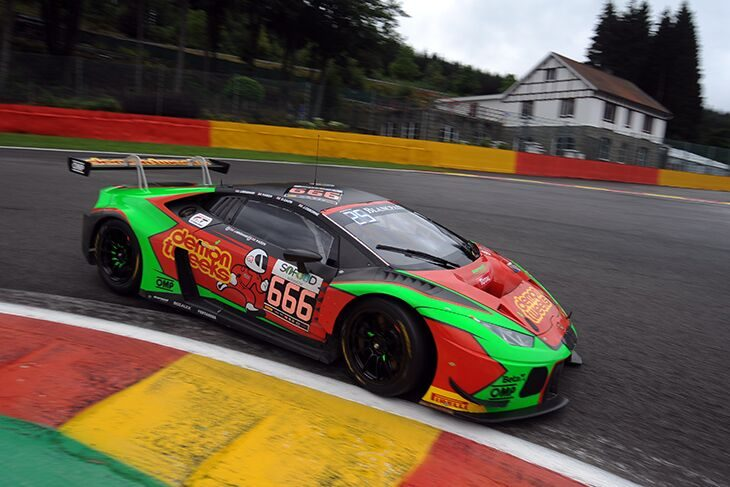 666-Barwell-Lamborghini-Spa-24-2016-Qualifying