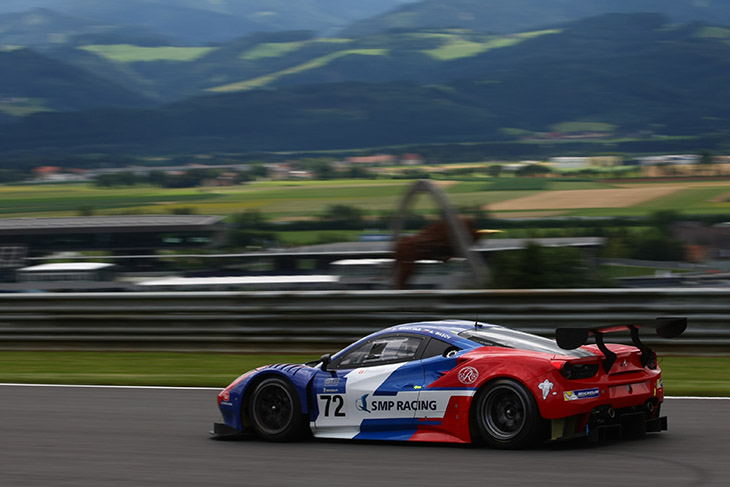 72-SMP-Ferrari-GT3LM-Red-Bull-Ring-2016-Qualifying