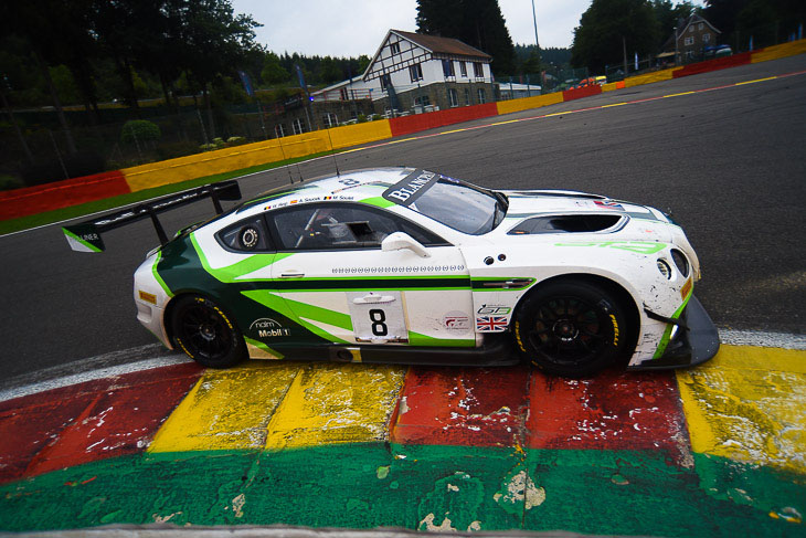 8-Bentley-Spa-24-2016-Race-2