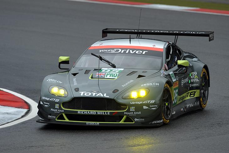 95-Aston-Martin-WEC-Nurburgring-2016-Qualifying