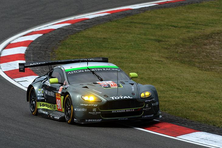 98-Aston-Martin-WEC-Nurburgring-2016-Practice-1