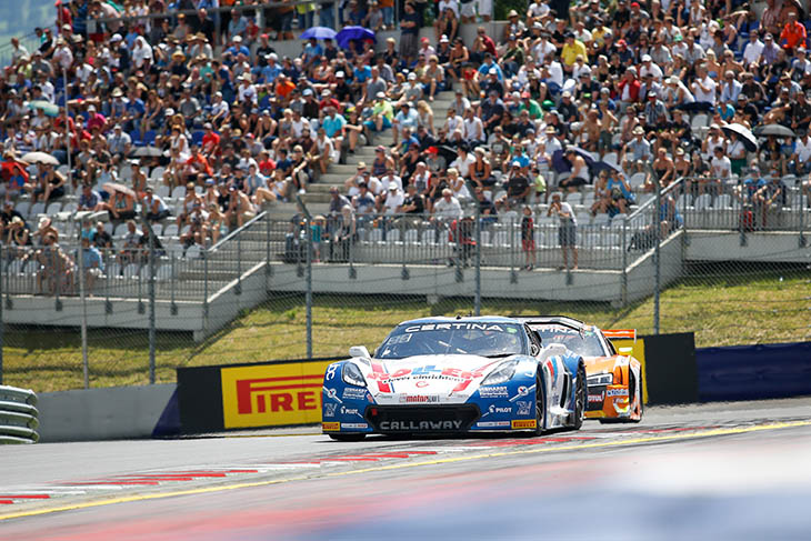 ADAC-GT-Masters-Callaway-Corvette-C7-GT3-Red-Bull-Ring-2016-Race-2