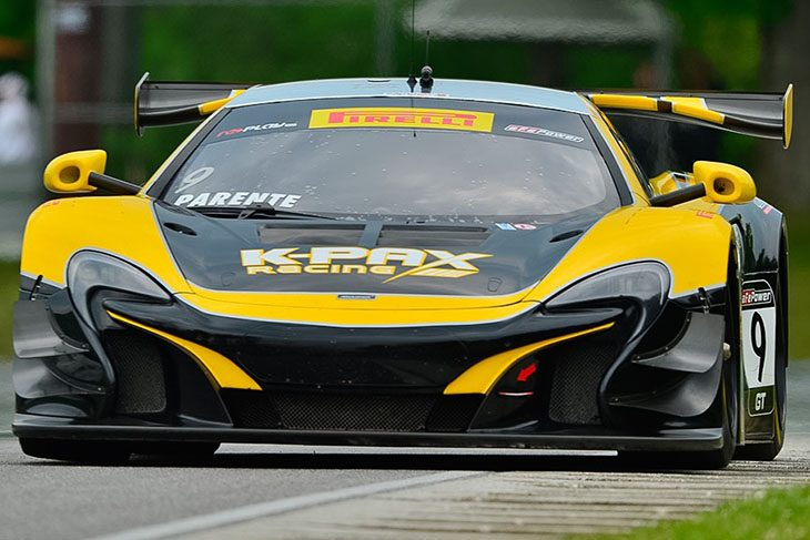 Alvaro-Parente-K-Pax-Racing-McLaren-2016-PWC-Lime-Rock