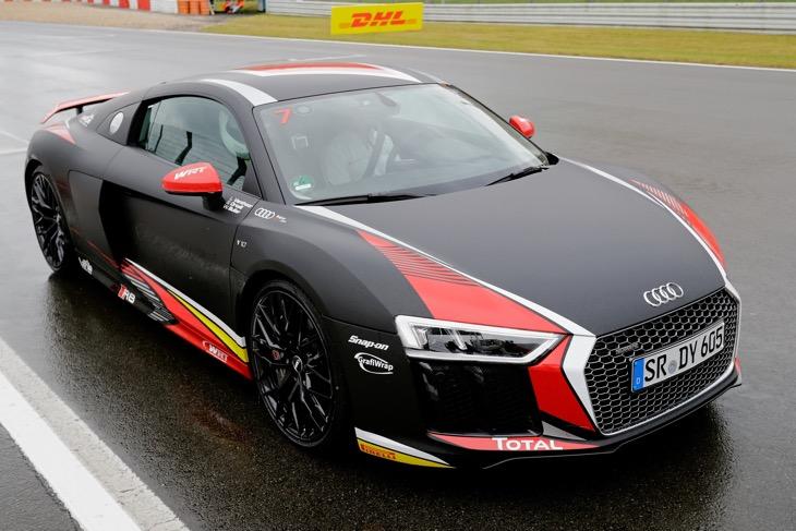 Audi-R8-Stephen-Kilbey-Nurburgring-2016