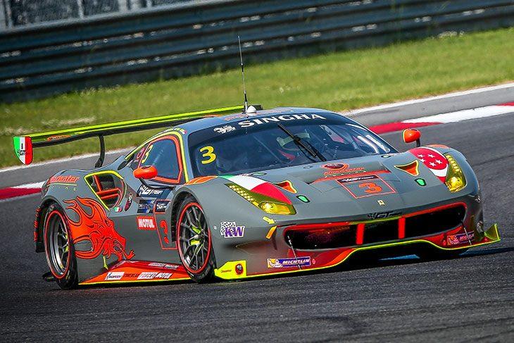 Clearwater-Racing-Ferrari-488-GT3-GT-Asia-2016