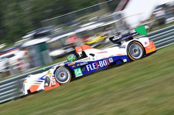 Core-Autosports-Lime-Rock-IMSA-2016-Qualifying
