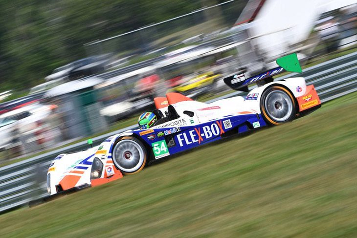 Core-Autosports-Lime-Rock-IMSA-2016-Qualifying