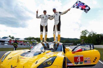 Corvette-Racing-Lime-Rock-2016-110th-Win-IMSA