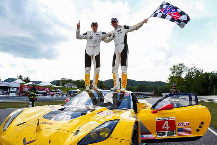 Corvette-Racing-Lime-Rock-2016-110th-Win-IMSA
