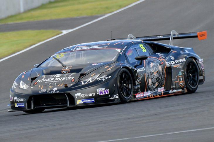 GT-Asia-2016-FFF-Racing-Lamborghini