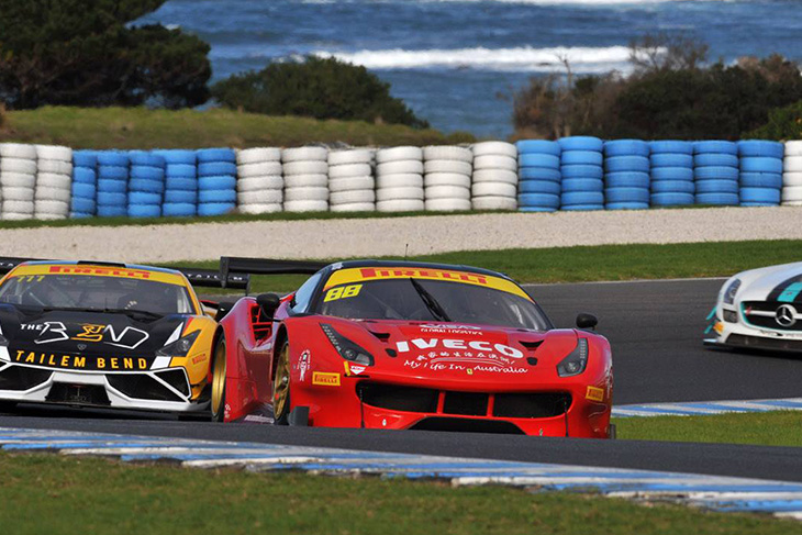 Maranello-Motorsport-Australian-GT-2016