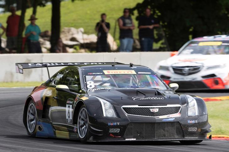 Michael-Cooper-Cadillac-Racing-PWC-2016-Road-America-2
