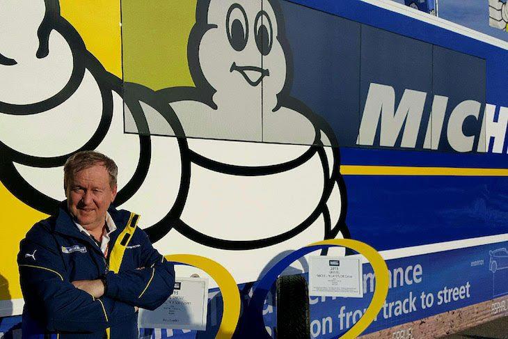 Michelin-Pascal-Couasnon