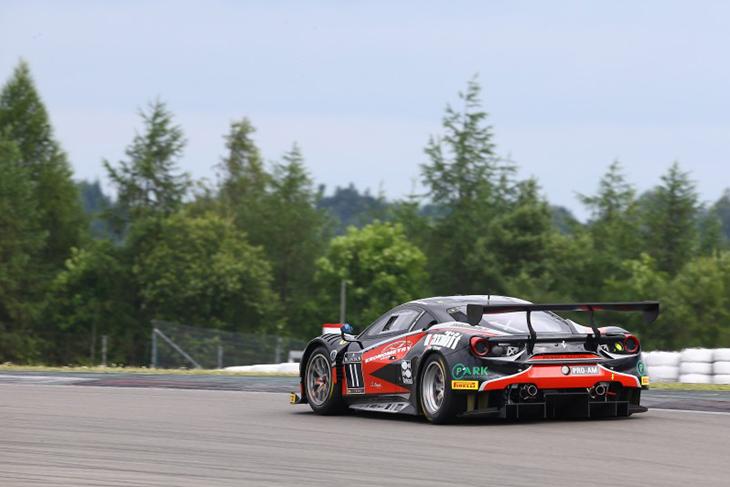 Piccini-Kessel-Racing-Ferrari-488-Blancpain-Sprint-Nurburgring-2016-11