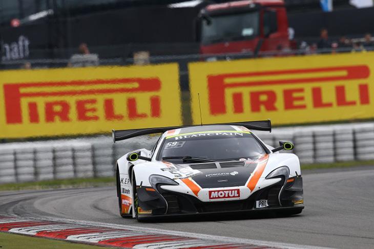 Plowman-Ledogar-Garage-59-McLaren-Blancpain-Sprint-Nurburgring-59-2016