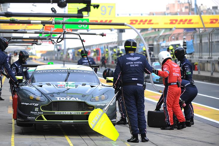WEC_Nurburgring_2016_Practice_2-Aston_Martin-97