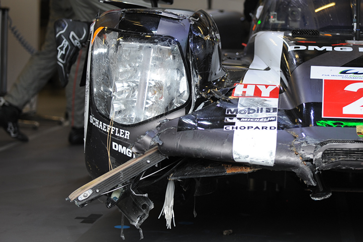 WEC_Nurburgring_2016_Practice_2-Porsche-2