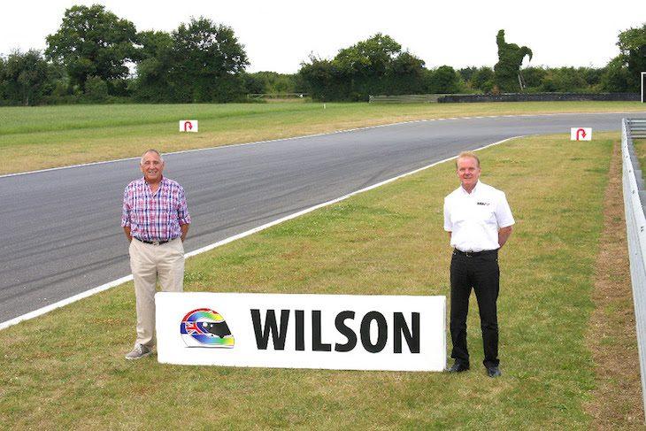 Wilson-snetterton-palmer