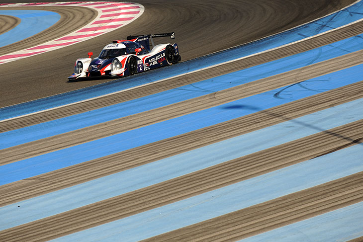 2_United_Autosports_Ligier_ELMS_Paul_Ricard_2016_Practice_2