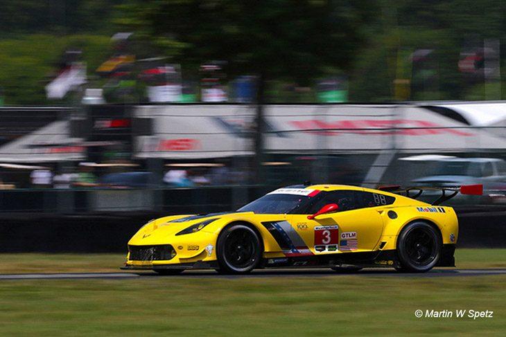 3-Corvette-IMSA-VIR-2016-Qualifying