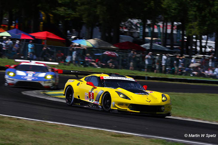 3-Corvette-Racing-C7-R-VIR-IMSA_2016