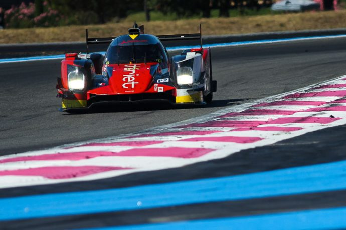 46-thiriet-oreca-elms-paul-ricard-2016-race