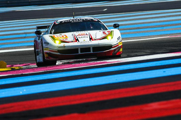 60-formula-racing-ferrari-elms-paul-ricard-2016-Practice
