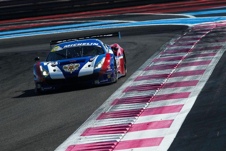 72-smp-racing-ferrari-gt3lm-paul-ricard-qualifying