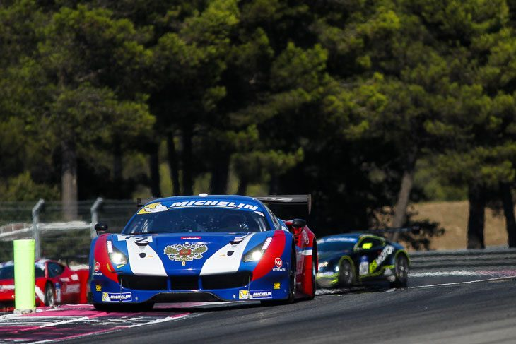 72-smp-racing-ferrari-gt3lm-paul-ricard-race