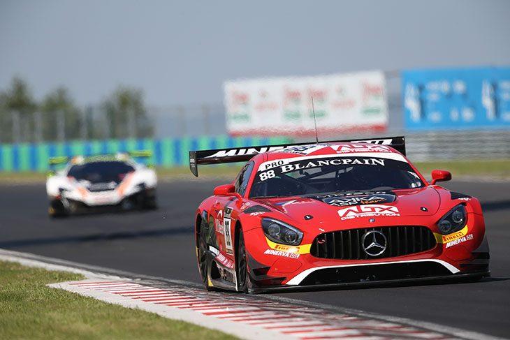 88-AKKA-ASP-Mercedes-Hungaroring-Qualifying