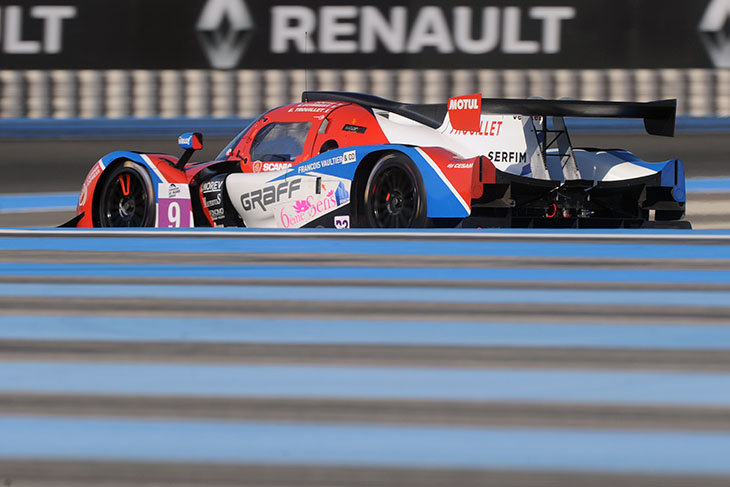 9_Graff_Ligier_ELMS_Paul_Ricard-Practice